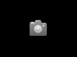 Streckmetall Aluminium TSM10x5 / 0.5x1000x2000mm